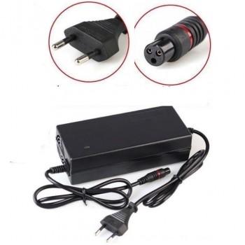 Зарядное устройство 36В 2А для электросамоката Kugoo M2/M3/M3 Lux