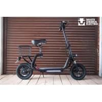Электросамокат CityCoco WS Mini 1000W (48V18AH)