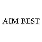 Aim Best