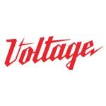 Volt Age