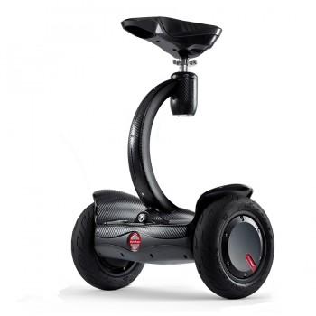 Сигвей сидячий Airwheel S8
